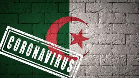 Selon un infectiologue, la vaccination anti Covid-19 doit s'accélérer en Algérie