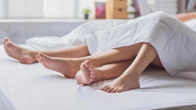 De nombreux troubles ou maladies peuvent avoir un impact sur votre sexualité (photo d'illustration)
