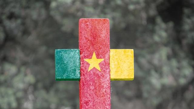 Coronavirus : Au Cameroun le ministre de la santé publique réglemente la gestion des dépouilles
