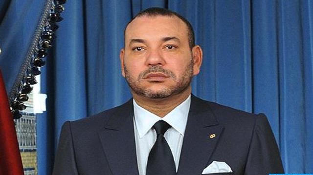Maroc : quelle est l'opération que vient de subir le roi Mohammed VI ?