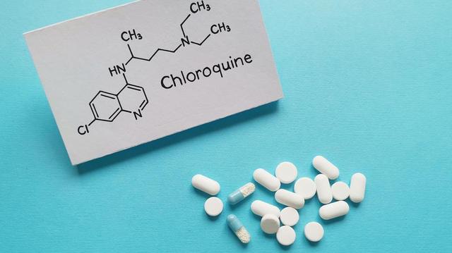 Coronavirus : le Cameroun maintient la chloroquine dans son protocole de soins