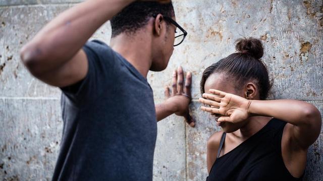 Violences basées sur le genre : la Côte d'Ivoire mise sur la sensibilisation