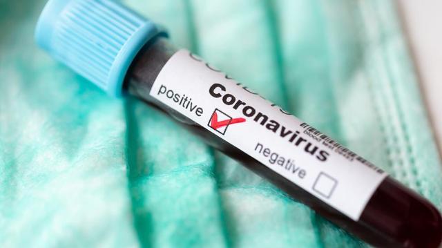 Maurice : le coronavirus fait son retour, près d'un mois après la dernière contamination