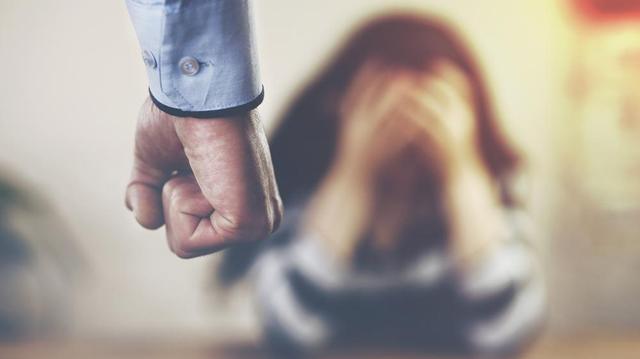 Confinement au Maroc : hausse des violences conjugales