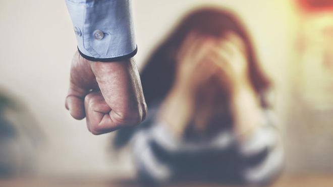 Les violences conjugales ont augmenté au Maroc, depuis le début du confinement (photo d'illustration)