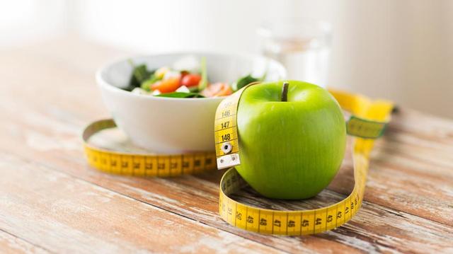 Ramadan : la bonne période pour perdre du poids ?