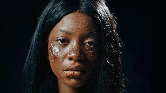 Violences faites aux femmes : un défi majeur au Bénin