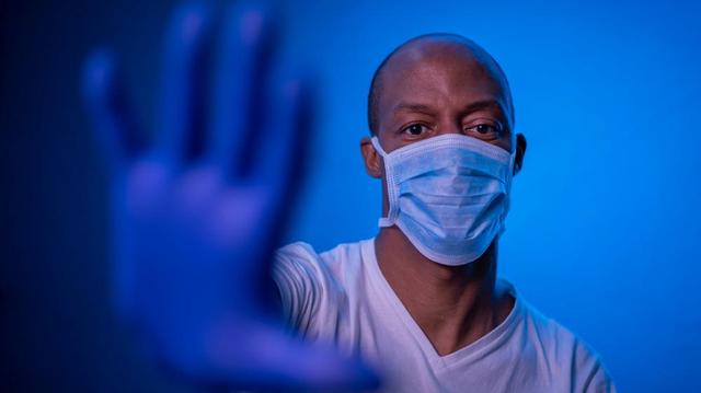 Coronavirus : douze experts chinois au chevet de la RD Congo