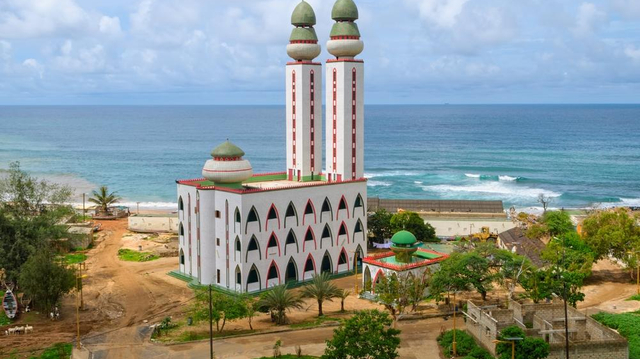 Au Sénégal, le Covid-19 annule la célébration du Mawlid à Tivaouane