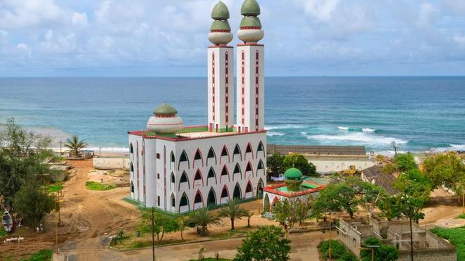 Le Sénégal est un pays à 95% musulman (photo d'illustration)