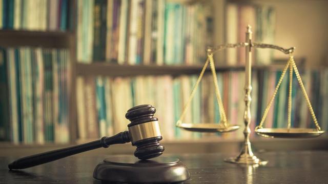 Coronavirus : La Cour de cassation tient une audience à distance au Maroc dédiée aux extraditions