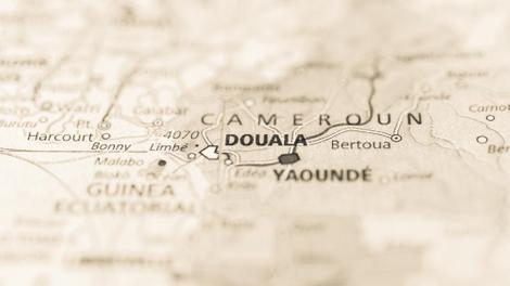 Au Cameroun, la levée des mesures de lutte contre le Covid-19 est perçue comme la fin de la pandémie