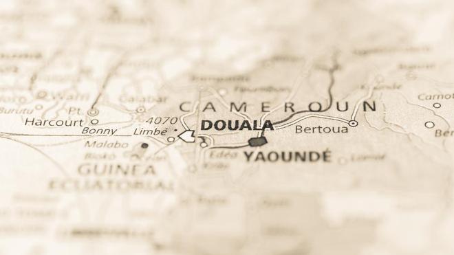 Au Cameroun, l'assouplissement des mesures est perçue comme la fin de la pandémie de Covid-19 (photo d'illustration)