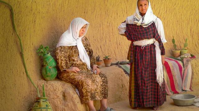 Déconfinement en Tunisie : polémique après une mesure sexiste visant les mamans