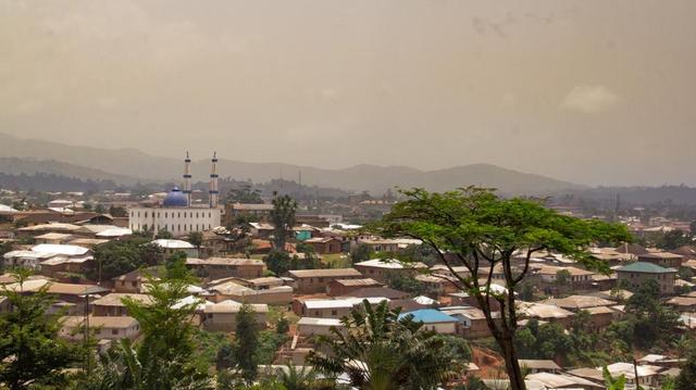 Cameroun : un mois de Ramadan sous le signe du coronavirus