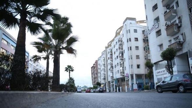 35 millions de Marocains s'apprêtent à être confinés (photo d'illustration)
