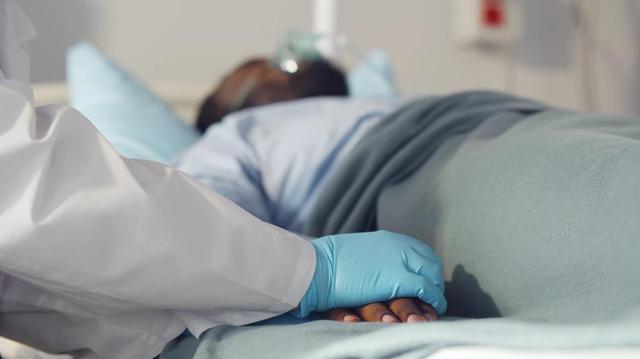 Infections nosocomiales : quand l'hôpital camerounais rend malade !