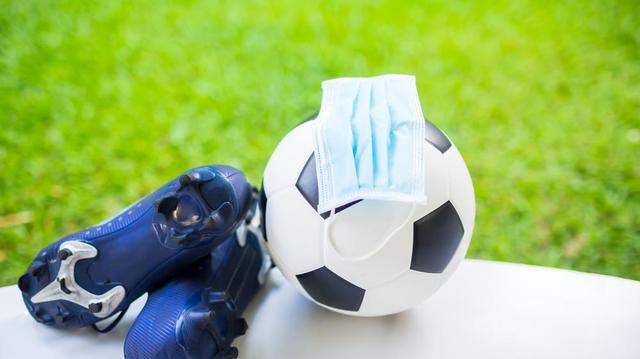 Covid-19 : Vaccination obligatoire pour les joueurs de la Botola Pro