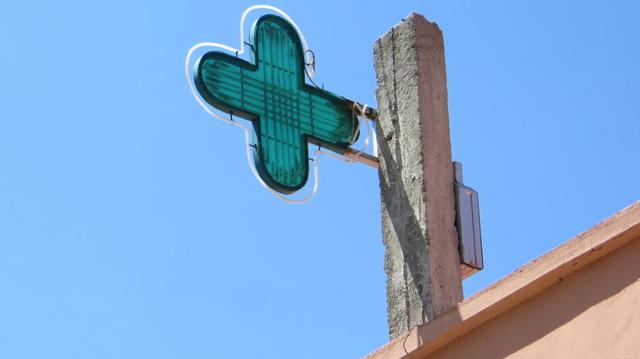 Prix des masques de protection : Des pharmacies marocaines fermées