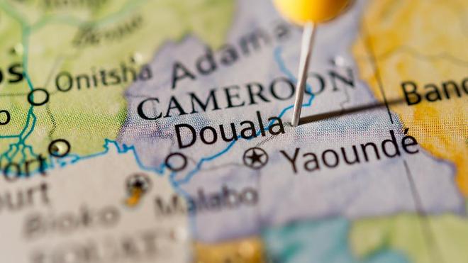 Douala attend une campagne de dépistage massif du Covid-19 (Illustration)