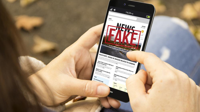 Coronavirus vs Fake news : une nouvelle arrestation au Maroc