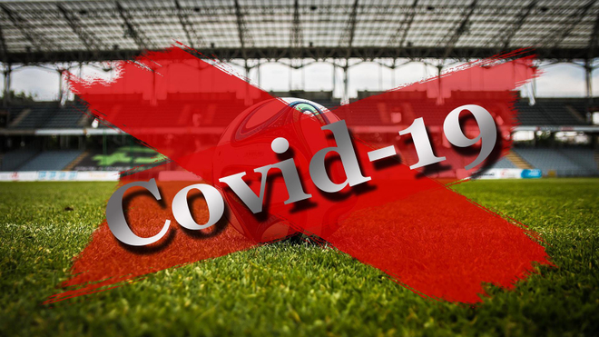 La CAF reporte les troisième et quatrième journées des éliminatoires de la CAN 2021 (Illustration)