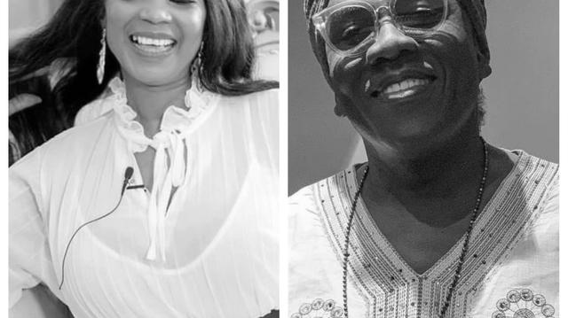 Coronavirus : deux stars camerounaises privées de concerts en France