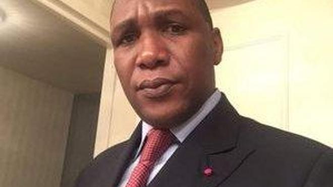 Le ministre de la Santé, Dr Malachie Manaouda, prend à bras le corps la lutte contre le nouveau coronavirus
