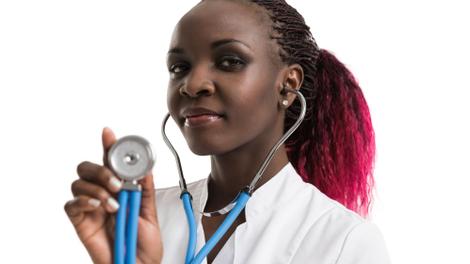 Au Cameroun, le Congrès scientifique de Cardiologie reporté à cause du coronavirus