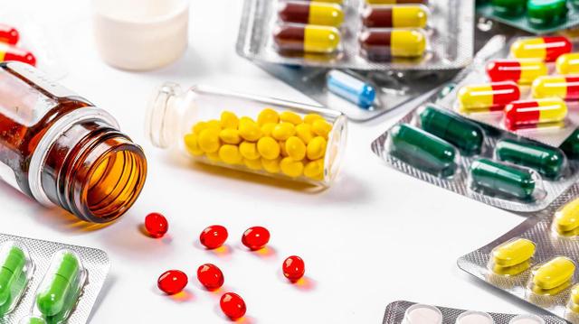 Coronavirus : l'Afrique dépend de la Chine pour les médicaments !
