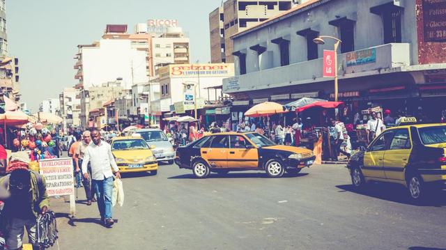 Pourquoi les cas de tuberculose explosent à Dakar ?