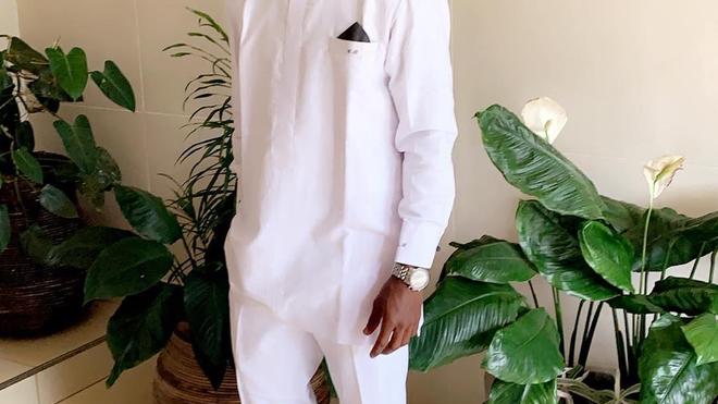 L'international camerounais, Christian Bassogog, soutient financièrement les Camerounais bloqués en Chine