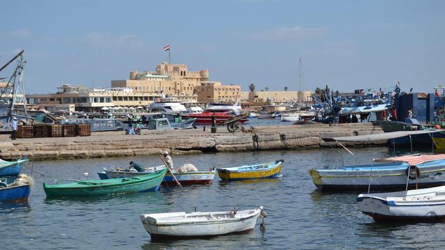 Coronavirus en Egypte : des rumeurs sèment la panique dans les écoles