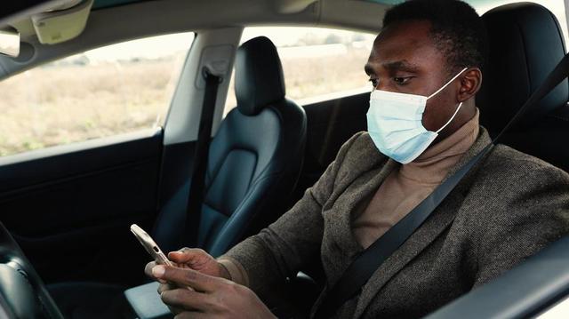 VIH : en Afrique du Sud, l'intelligence artificielle au service du dépistage