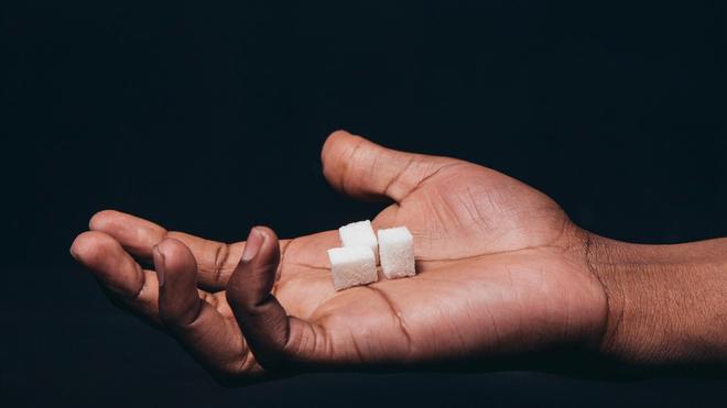 Le diabète se répand en Afrique comme une épidémie (Image d'illustration)