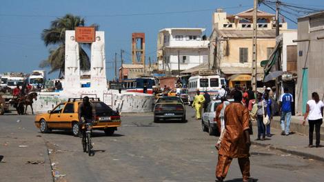 Sénégal : Plus de 600 morts sur les routes chaque année