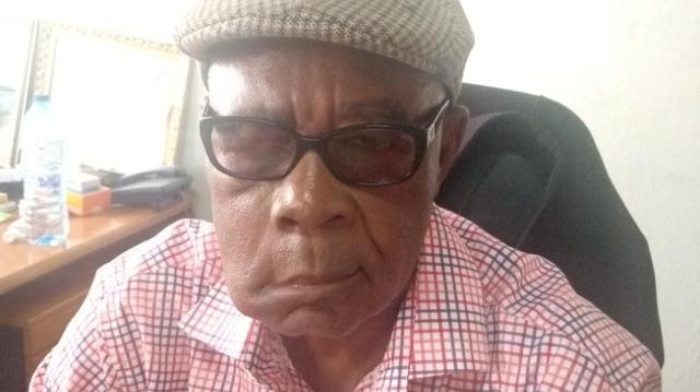 Cameroun : Le miraculé Moselly Njebayi revient dans l'arène politique