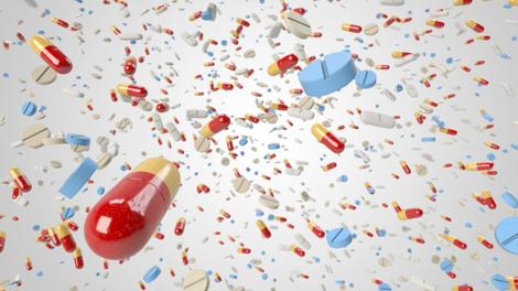 Agence africaine du médicament : le Maroc avance !