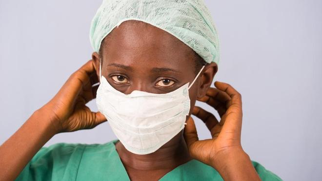 En Afrique plus qu'ailleurs, les capacités de surveillance sanitaire varient d'un pays à l'autre (Illustration)