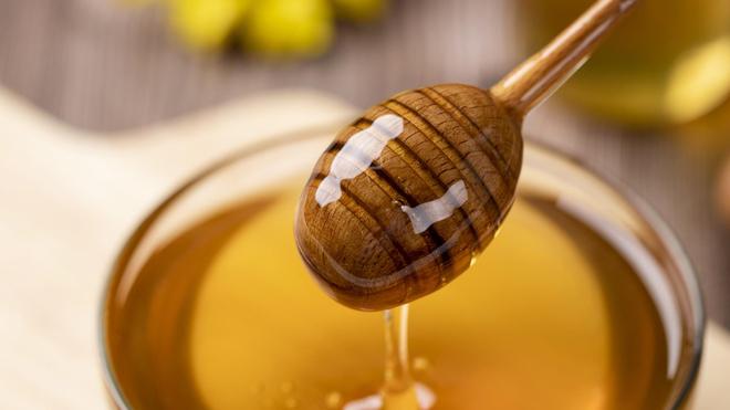 """Le """"miel au viagra"""" menace la santé des Tunisiens"""