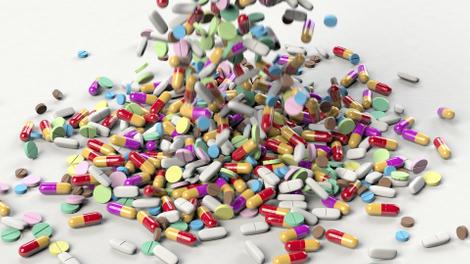 Au Cameroun, 50% des médicaments sont faux