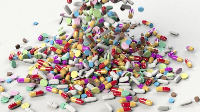 Médicaments : 3 bons réflexes à adopter