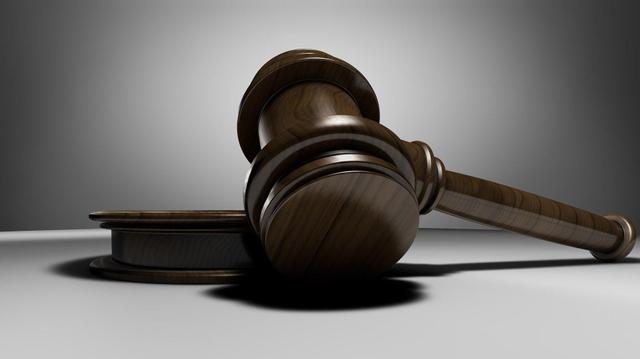Mort de l'avocat camerounais Sylvain Souop : le ministre demande l'ouverture d'une enquête