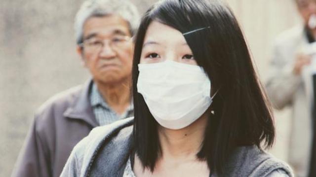 Virus en chine : doit-on craindre une épidémie en Afrique ?