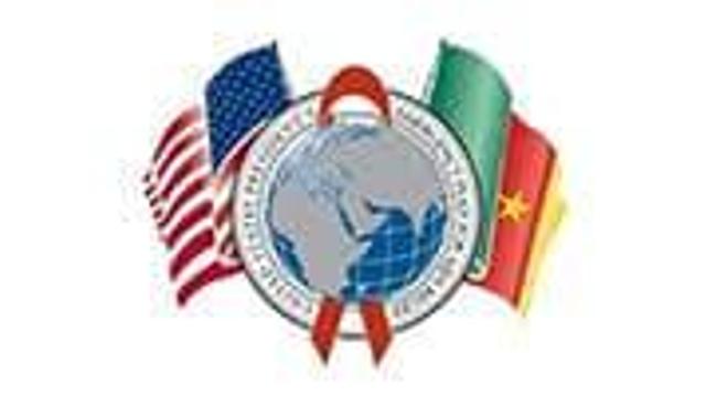 Lutte contre le VIH/SIDA : les USA triplent leur aide au Cameroun !