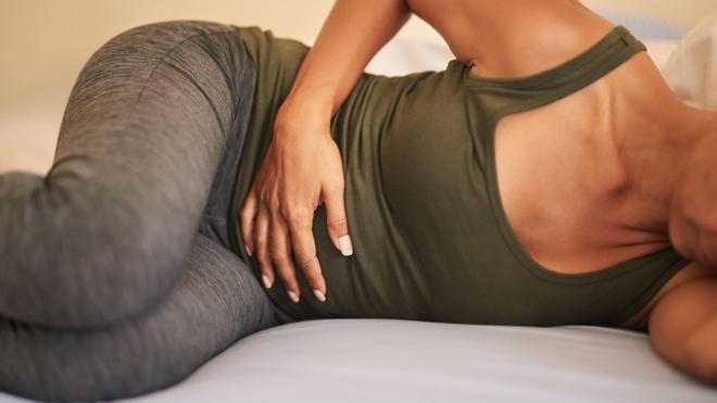 Toutes les femmes connaissent les infections urinaires !