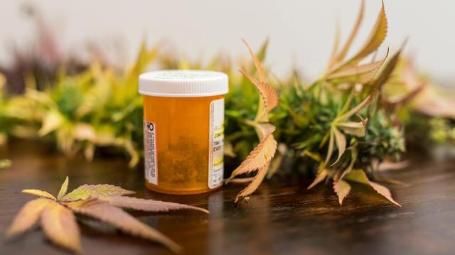 Un nouveau pays africain se lance dans le cannabis thérapeutique