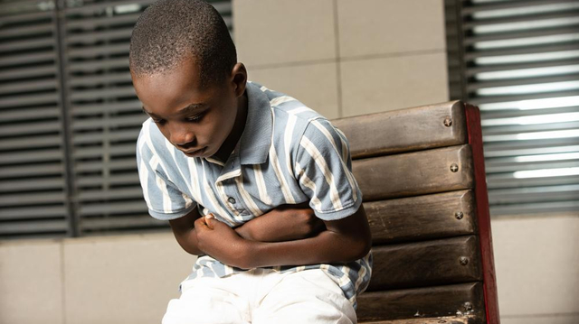 Comment soulager la constipation de votre enfant ?