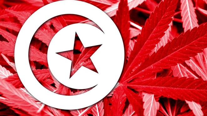 En Tunisie, une vidéo montre trois médecins en train de consommer de la drogue (Illustration)