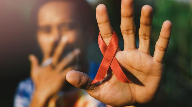 Le VIH recule au Cameroun